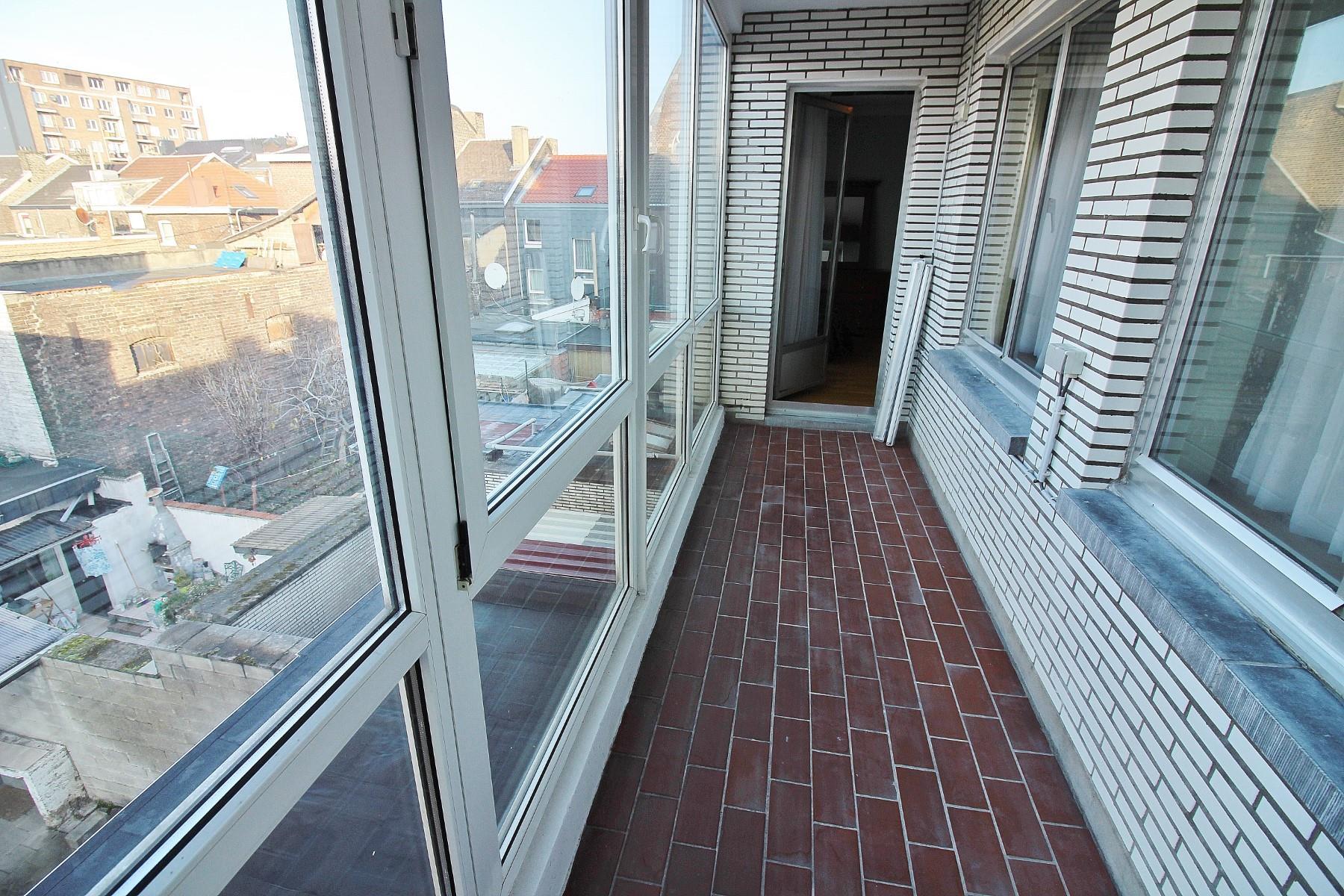 Appartement - Liège Bressoux - #4025932-15