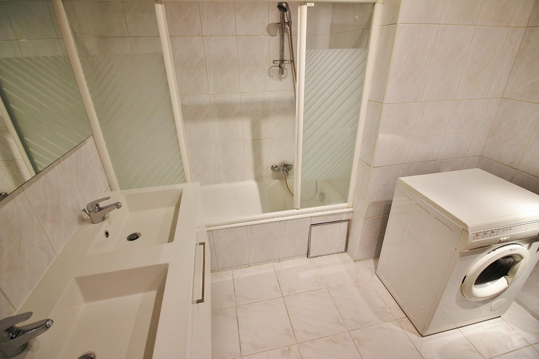 Appartement - Liège Bressoux - #4025932-9