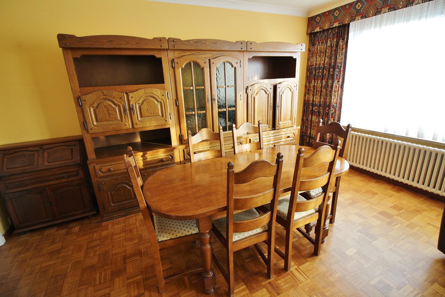 Appartement - Liège Bressoux - #4025932-6