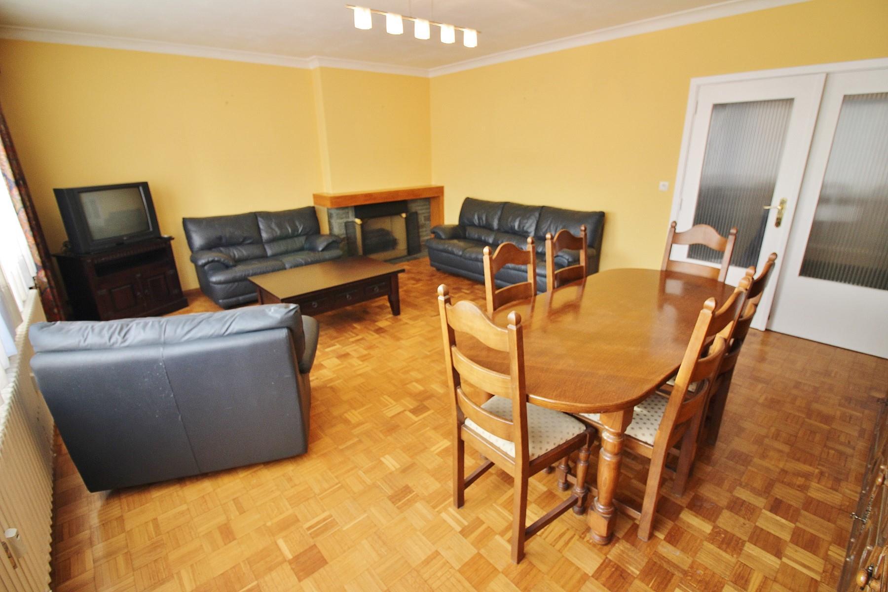 Appartement - Liège Bressoux - #4025932-3