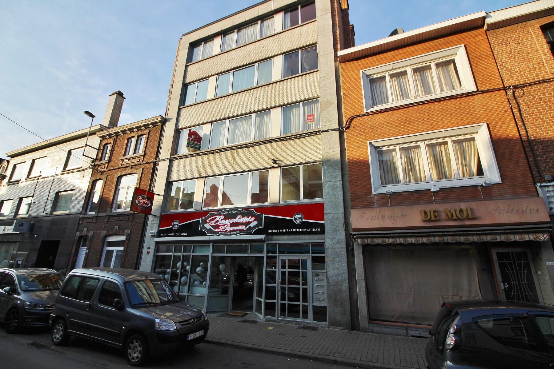Appartement - Liège Bressoux - #4025932-22