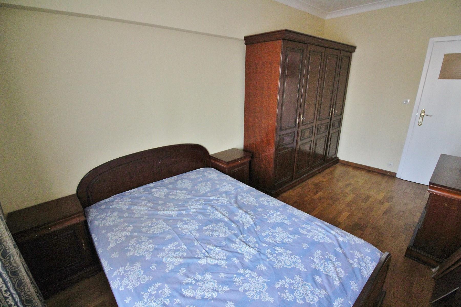 Appartement - Liège Bressoux - #4025932-11
