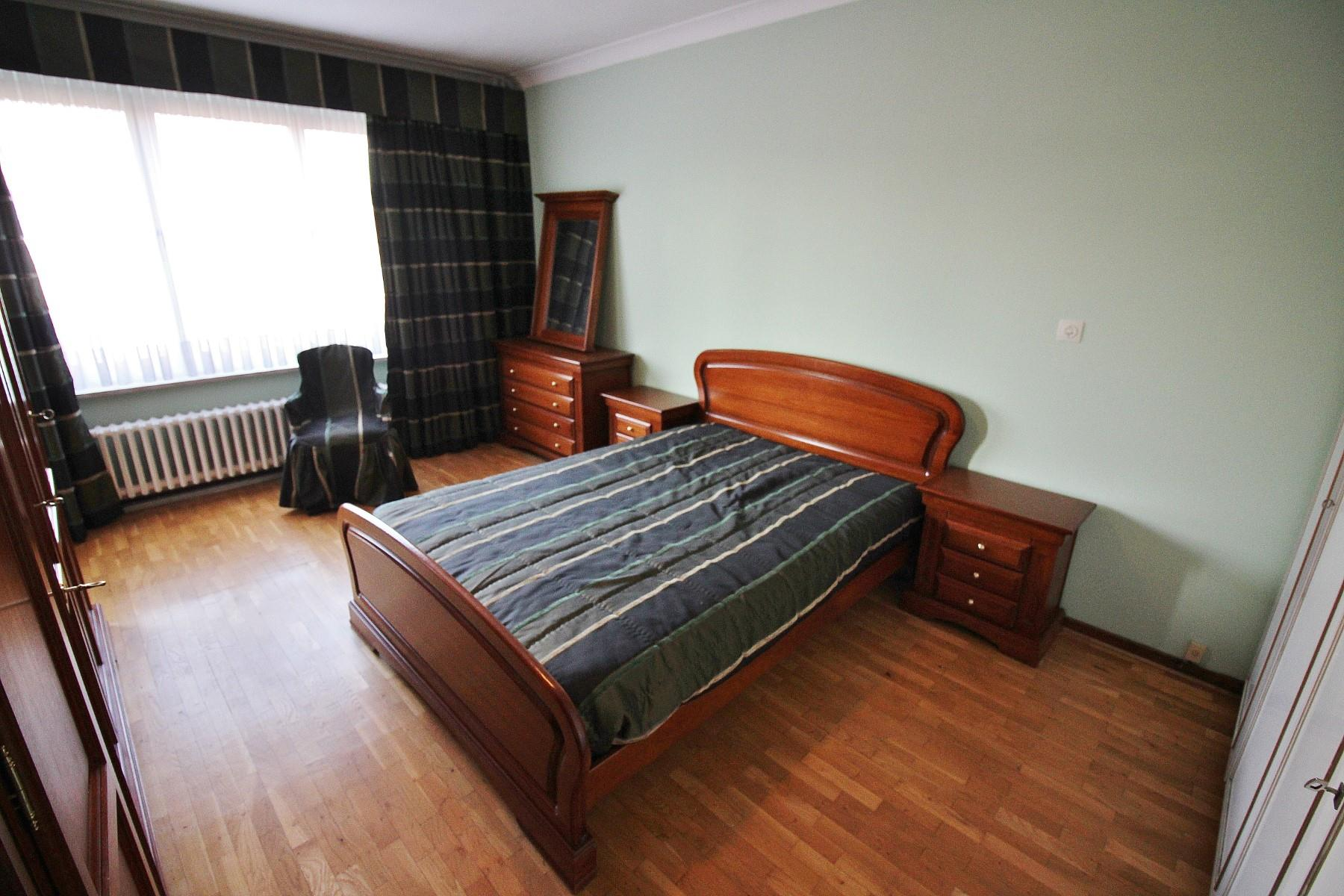 Appartement - Liège Bressoux - #4025932-12