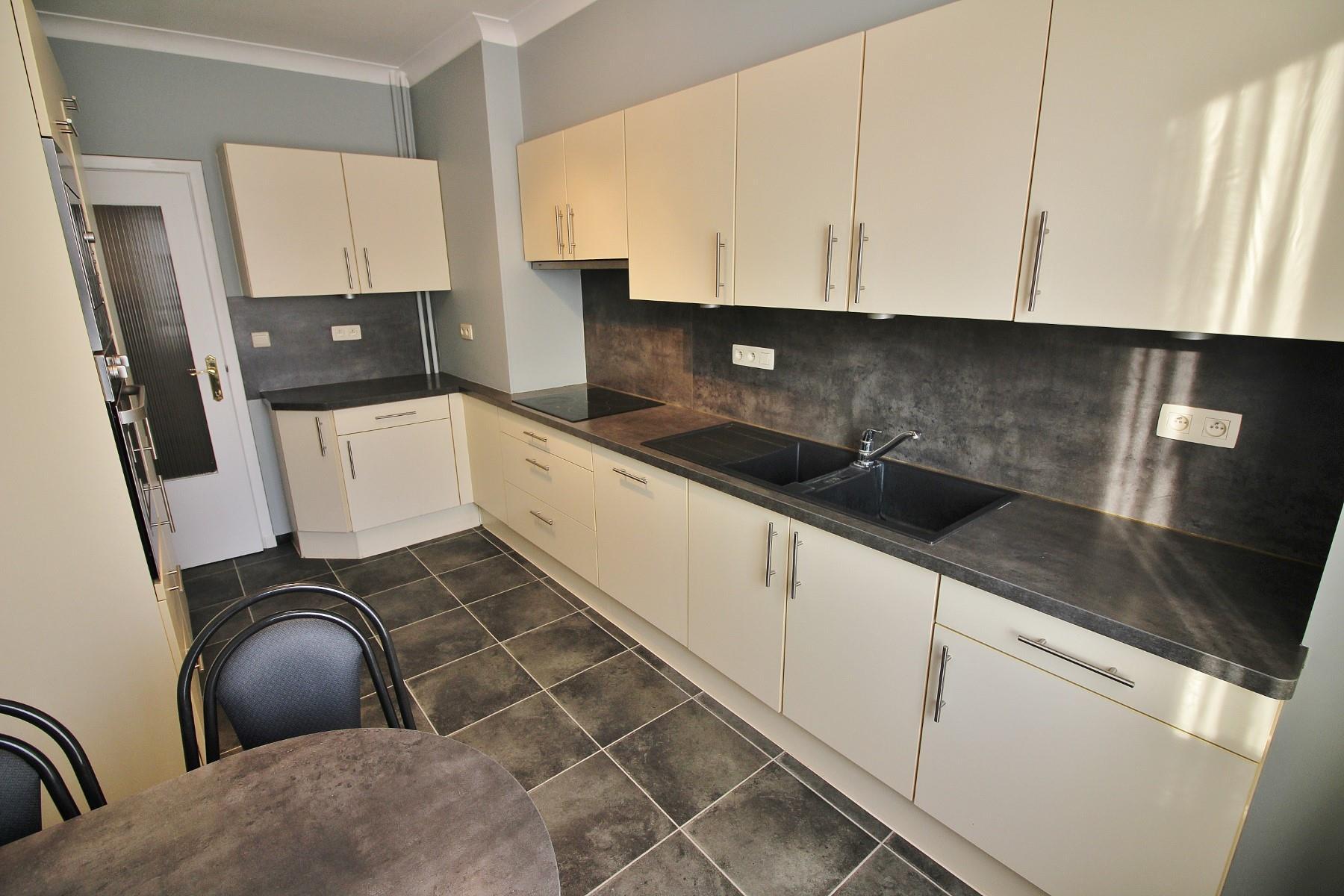 Appartement - Liège Bressoux - #4025932-1