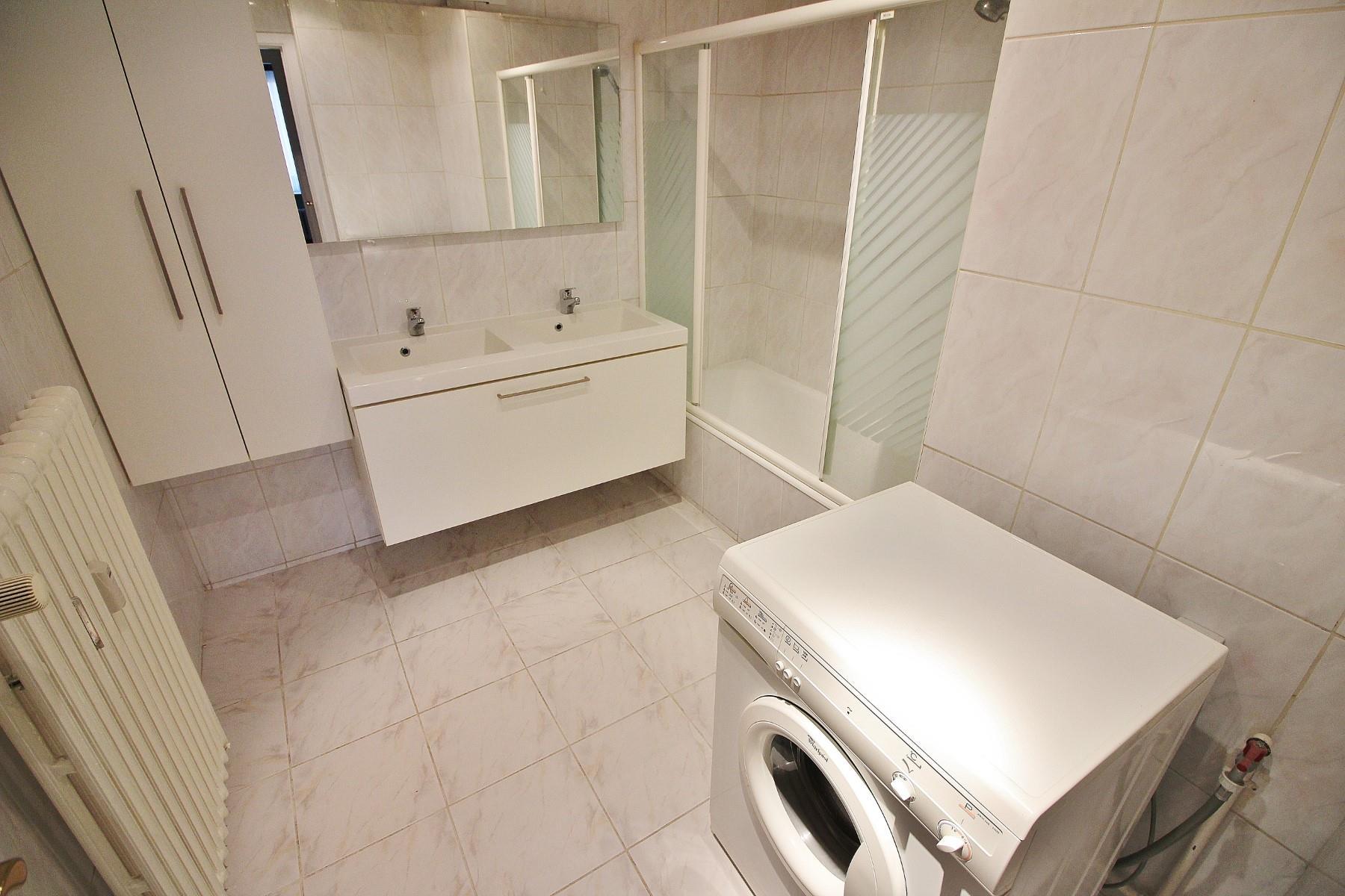 Appartement - Liège Bressoux - #4025932-8