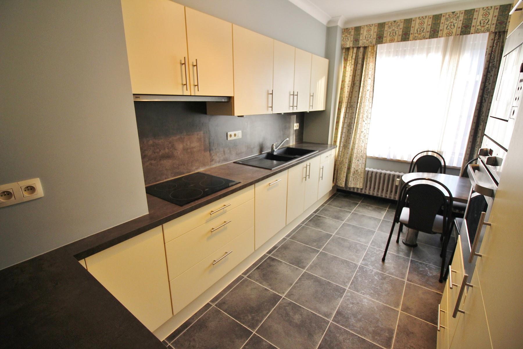Appartement - Liège Bressoux - #4025932-0
