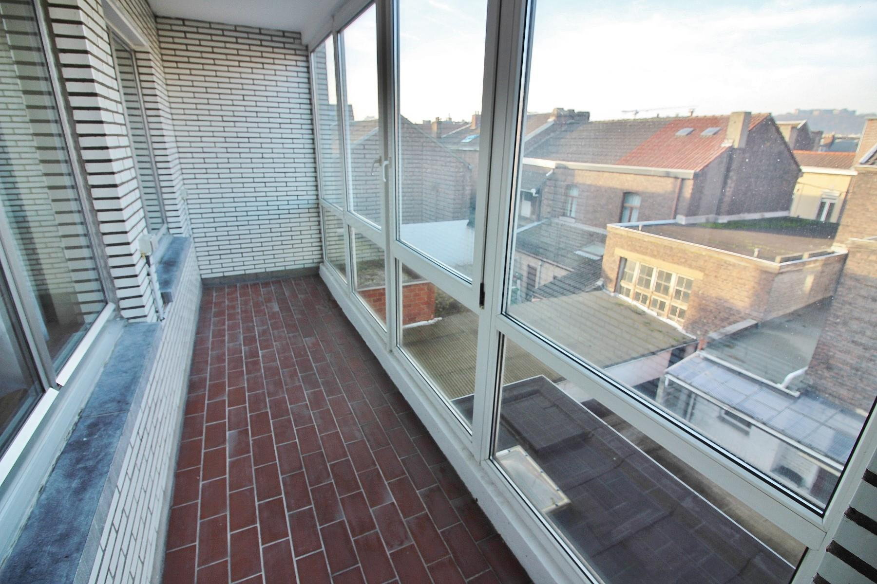 Appartement - Liège Bressoux - #4025932-14