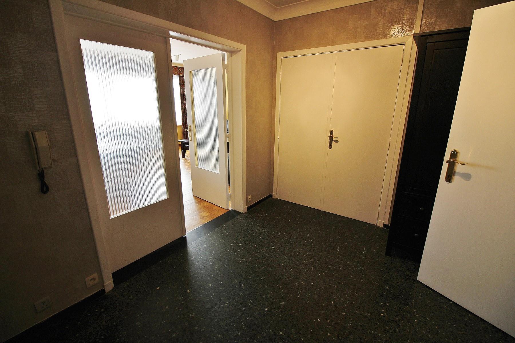 Appartement - Liège Bressoux - #4025932-21