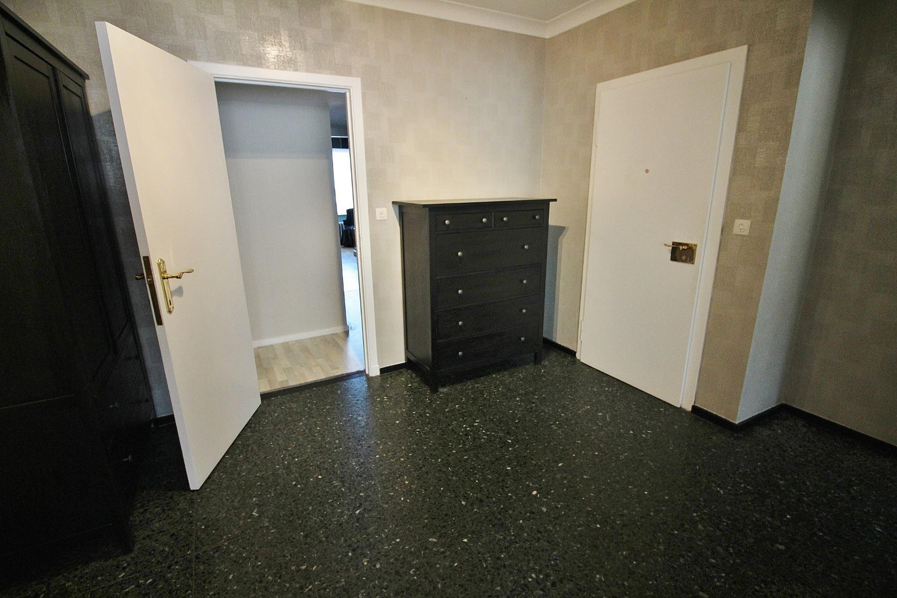 Appartement - Liège Bressoux - #4025932-20