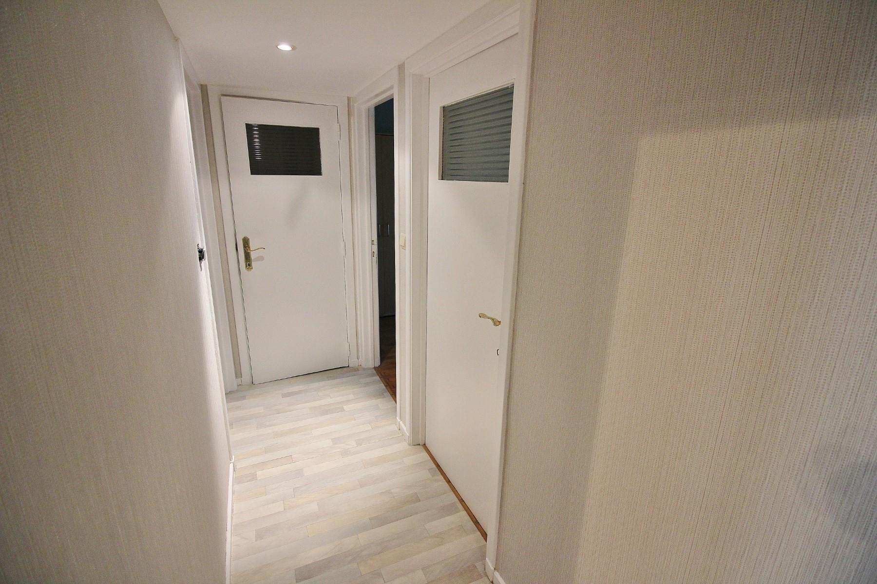 Appartement - Liège Bressoux - #4025932-7