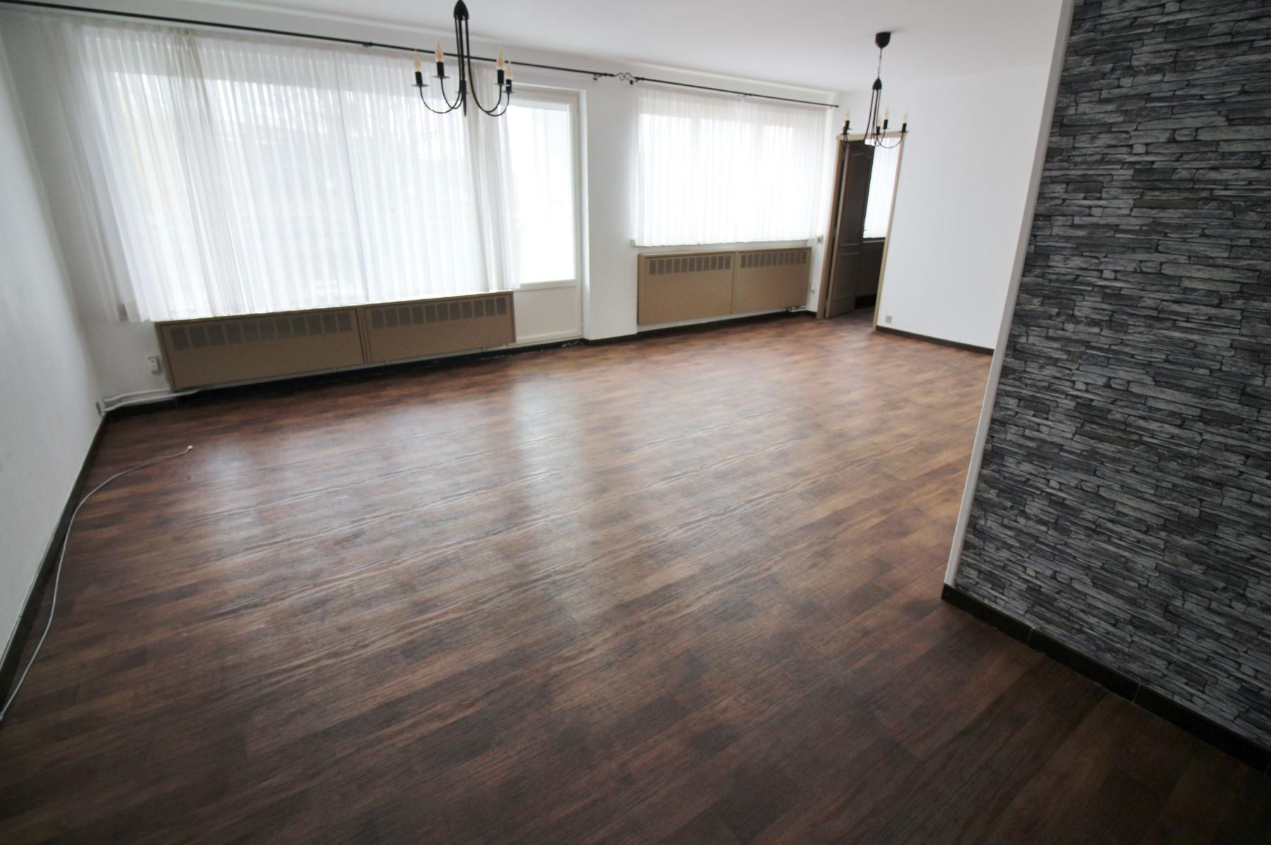 Appartement - Seraing - #4025985-0