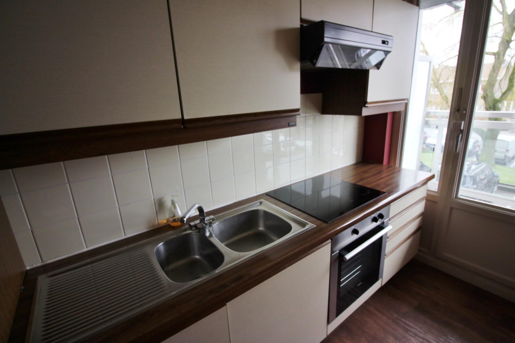 Appartement - Seraing - #4025985-5