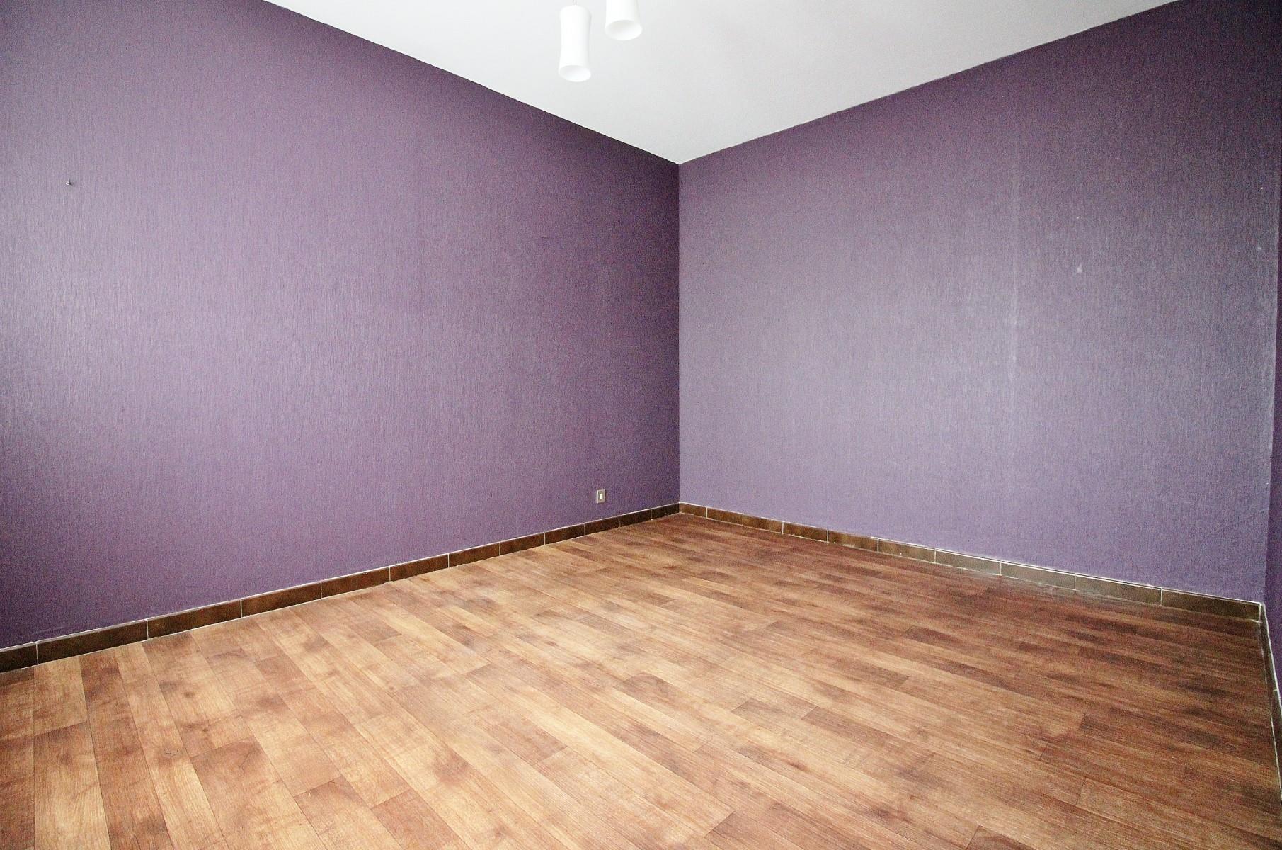 Appartement - Seraing - #4025985-6