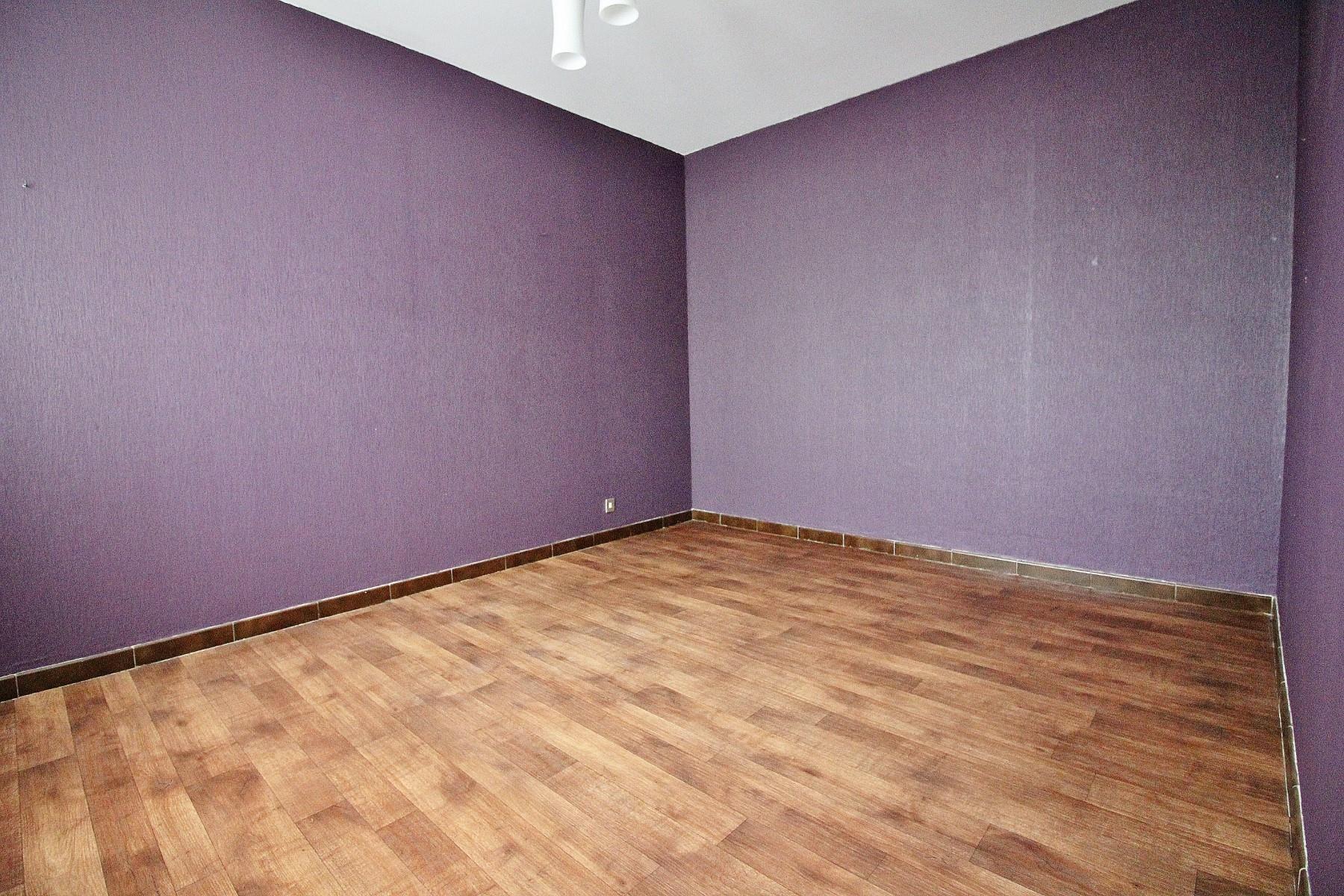 Appartement - Seraing - #4025985-8