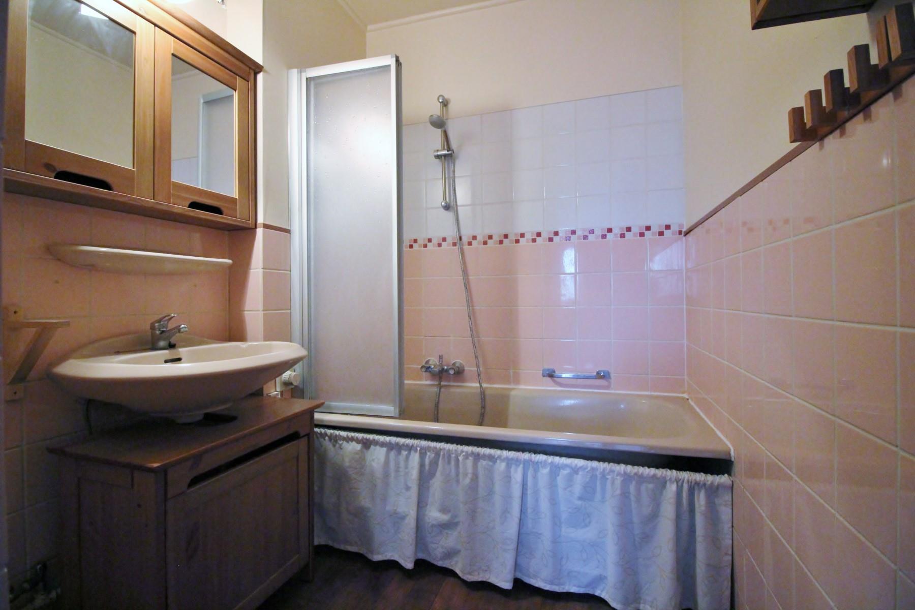 Appartement - Seraing - #4025985-9