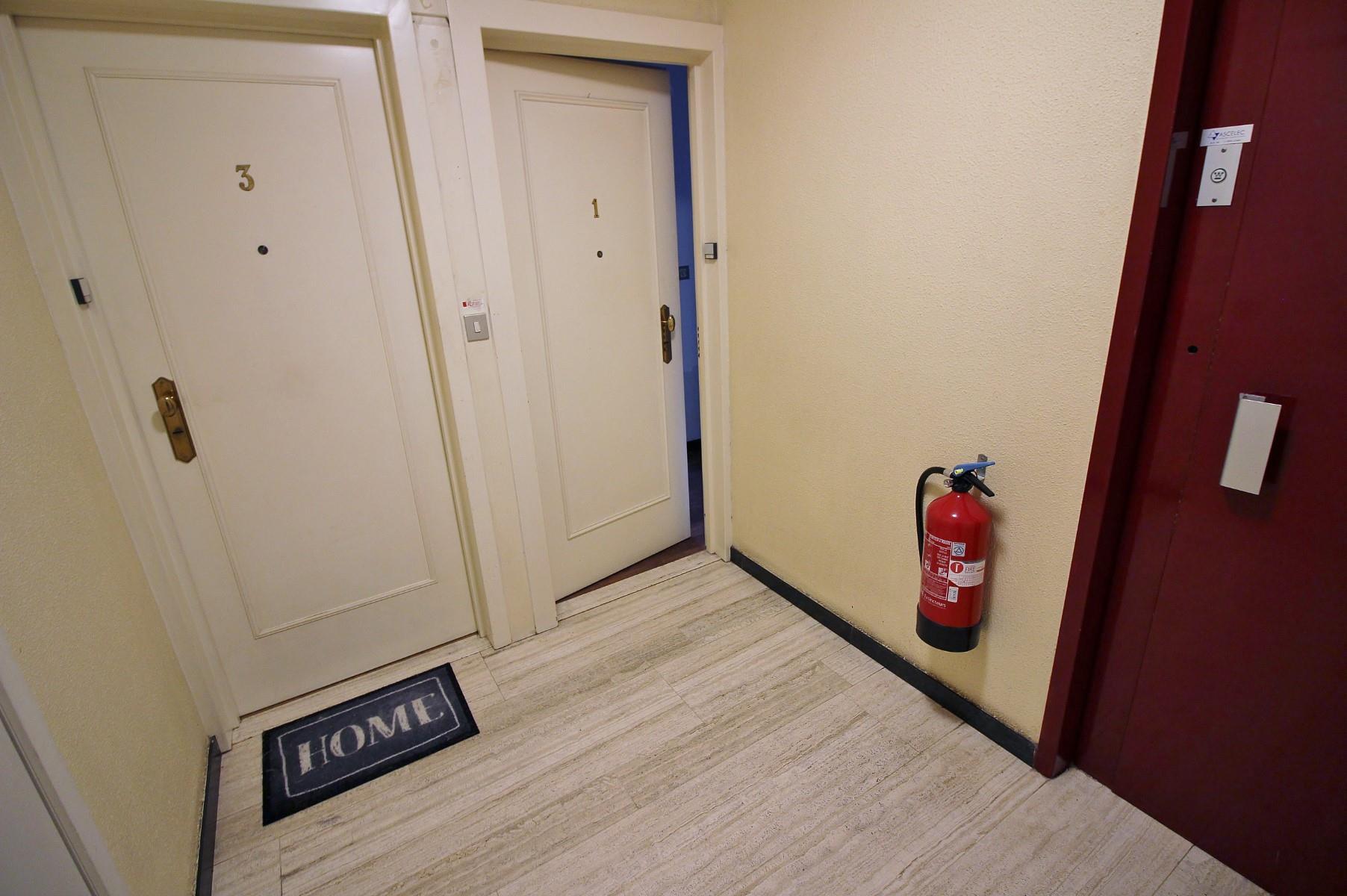 Appartement - Seraing - #4025985-12