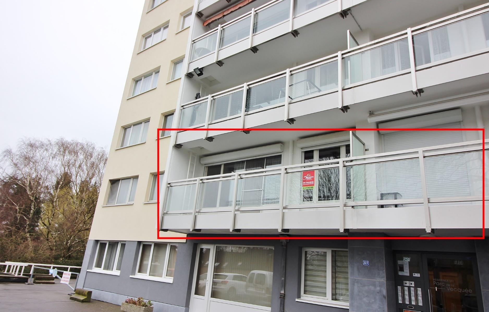 Appartement - Seraing - #4025985-14
