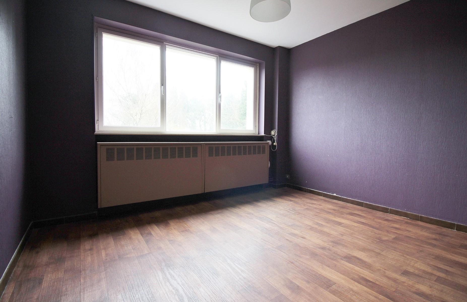 Appartement - Seraing - #4025985-7