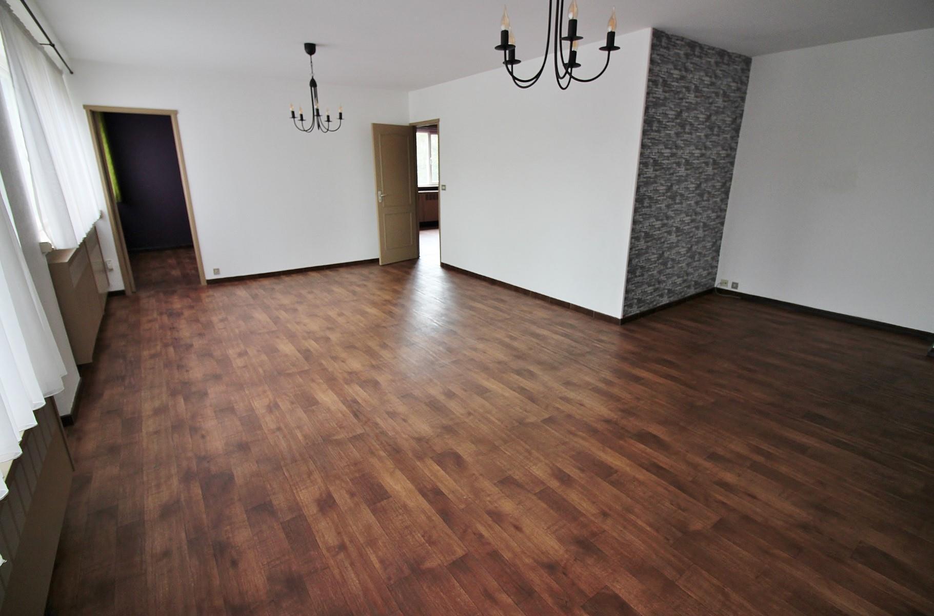 Appartement - Seraing - #4025985-1
