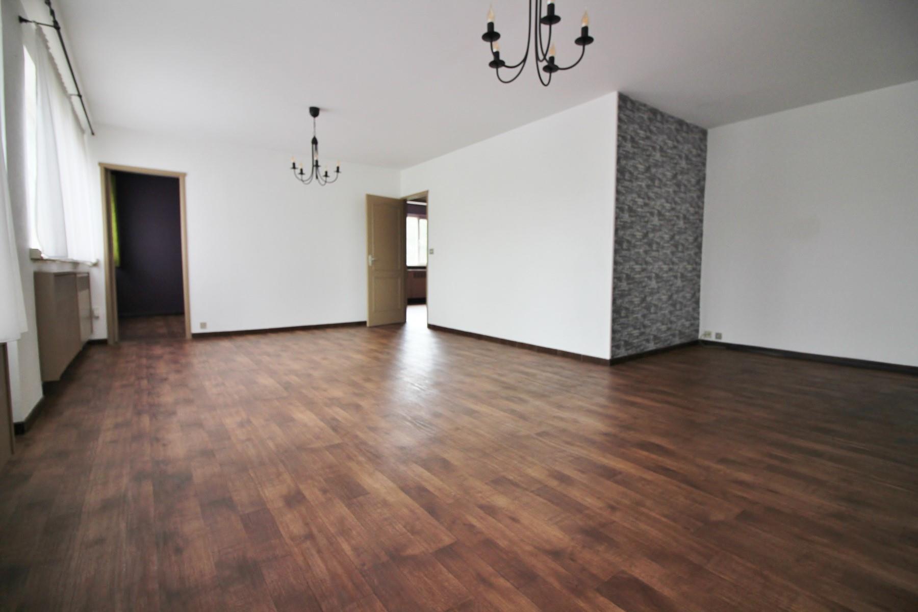 Appartement - Seraing - #4025985-2