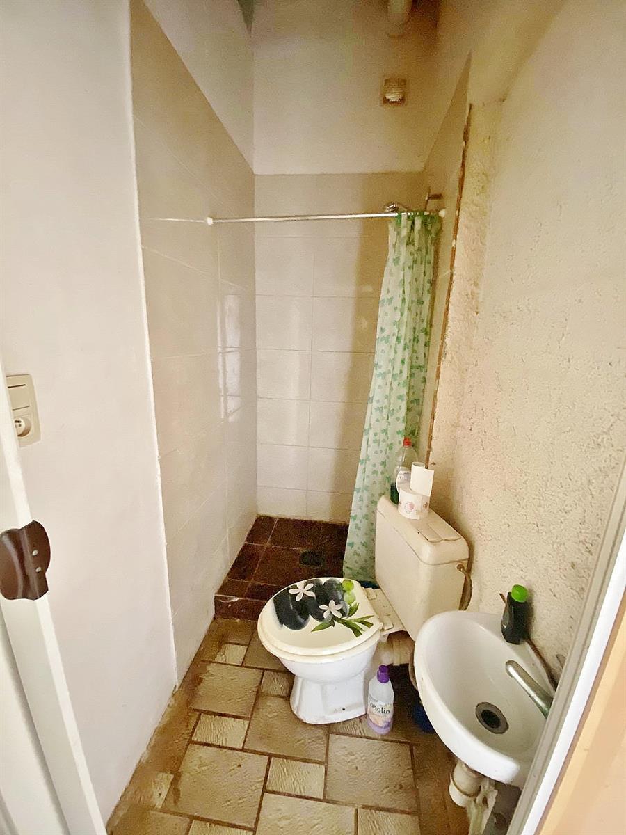 Immeuble à appartements - Seraing - #4031766-26