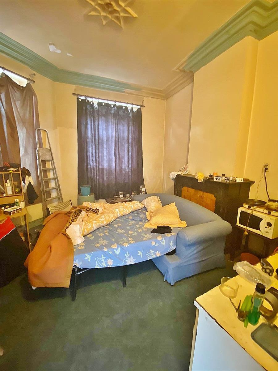 Immeuble à appartements - Seraing - #4031766-24