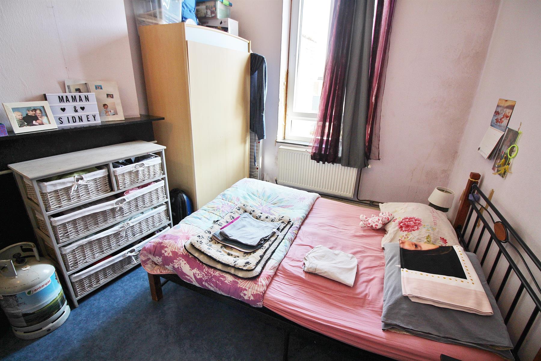 Immeuble à appartements - Seraing - #4031766-15