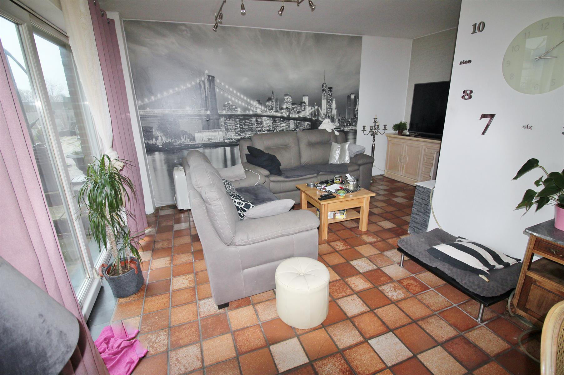 Maison - Ans Loncin - #4032378-3