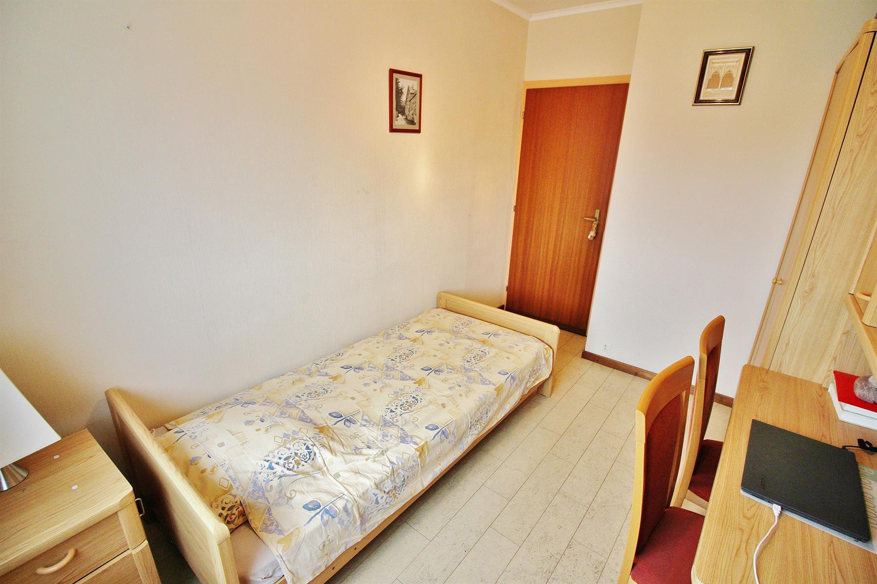Appartement - Oupeye Hermée - #4086054-18