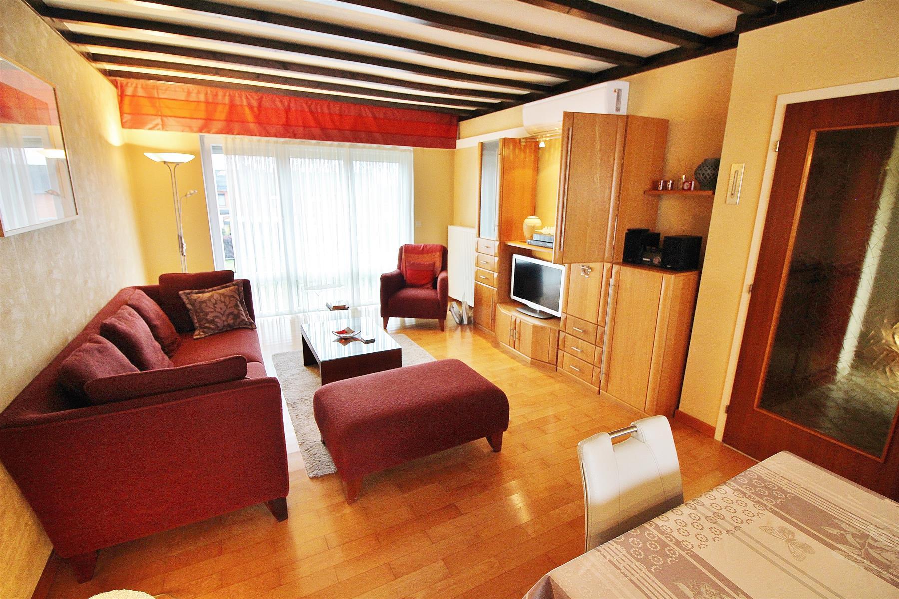 Appartement - Oupeye Hermée - #4086054-3
