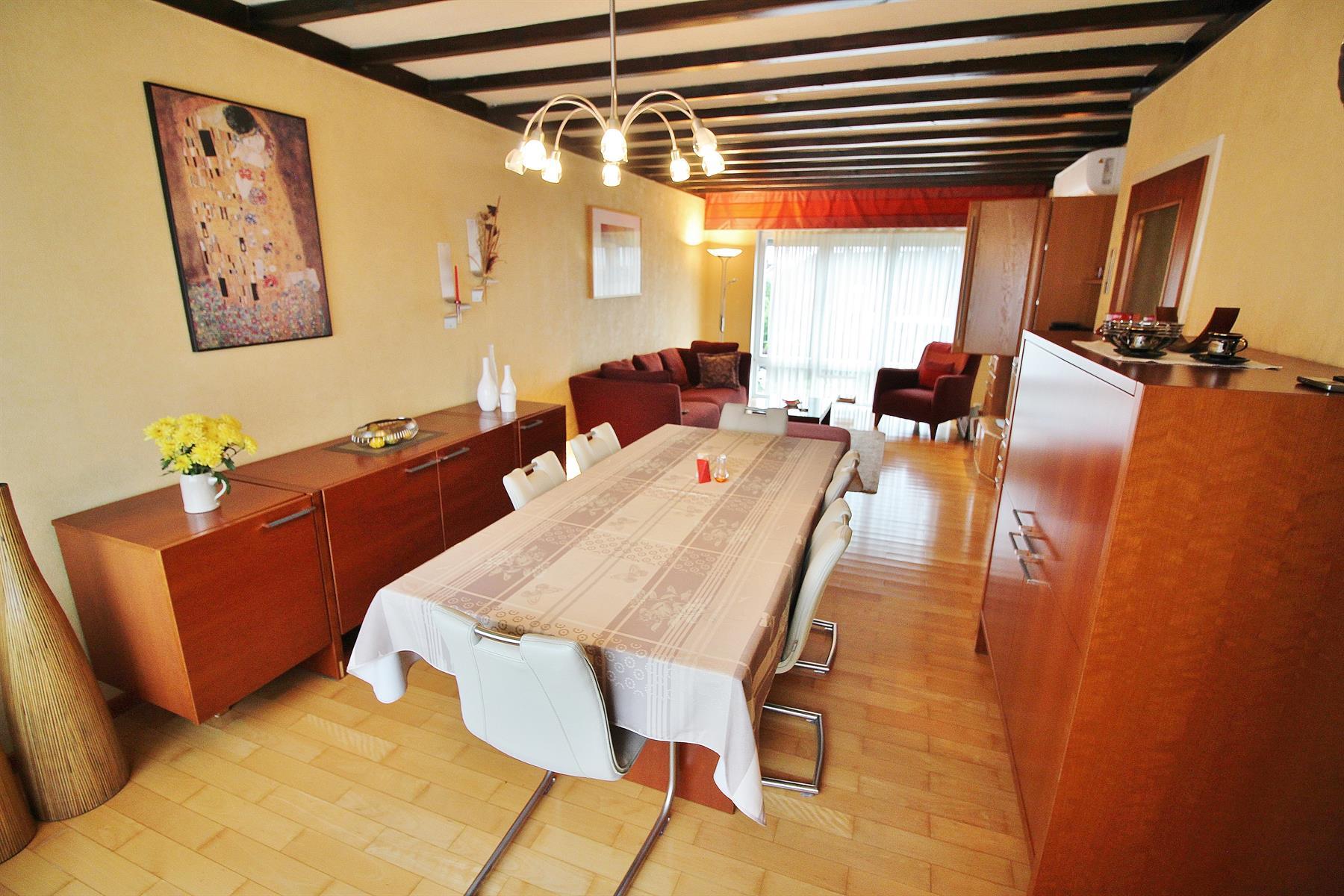 Appartement - Oupeye Hermée - #4086054-2
