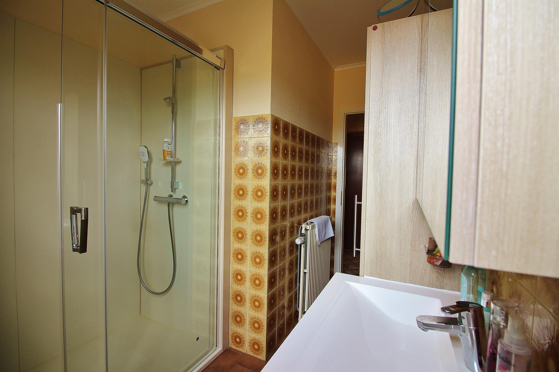 Appartement - Oupeye Hermée - #4086054-15