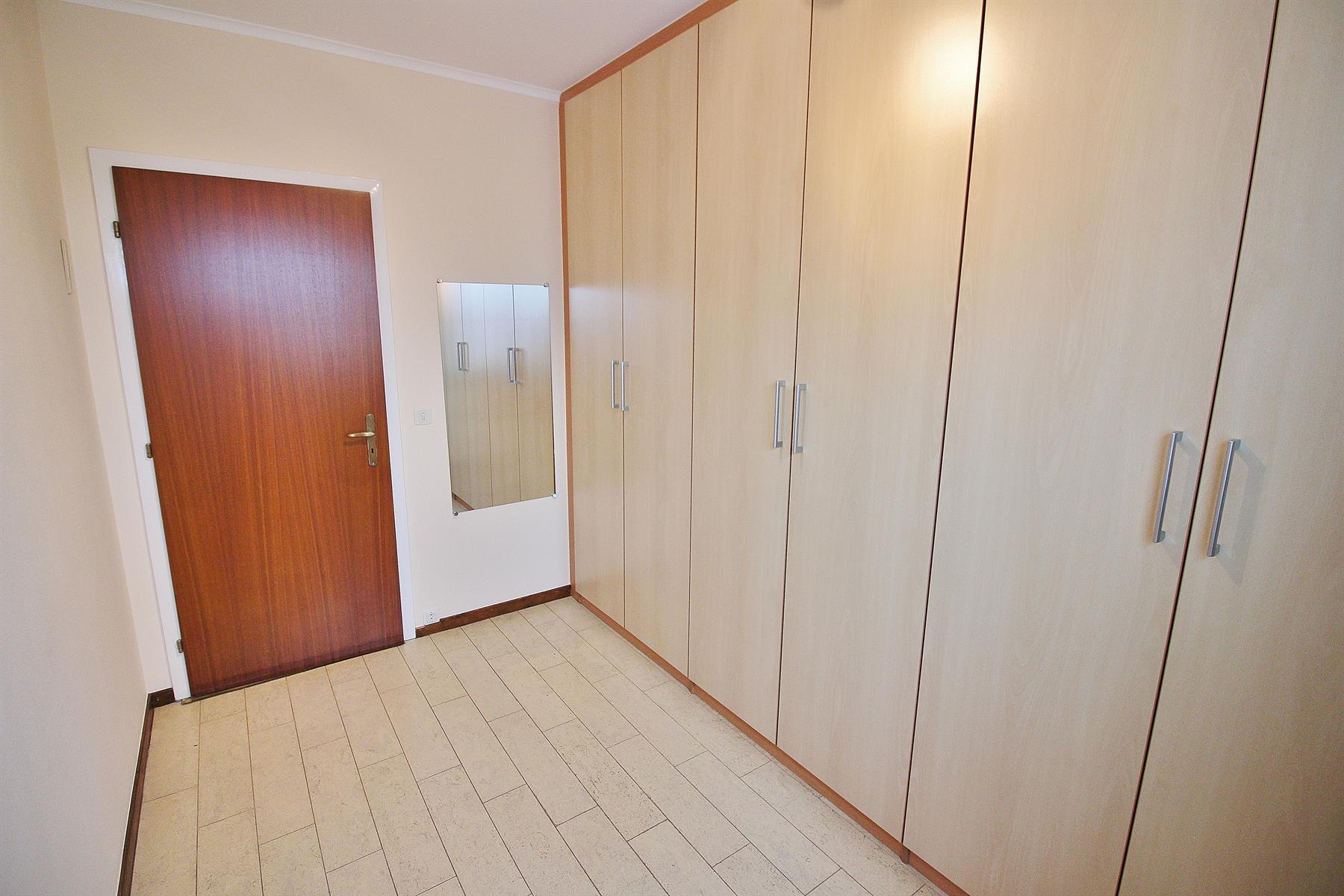 Appartement - Oupeye Hermée - #4086054-13