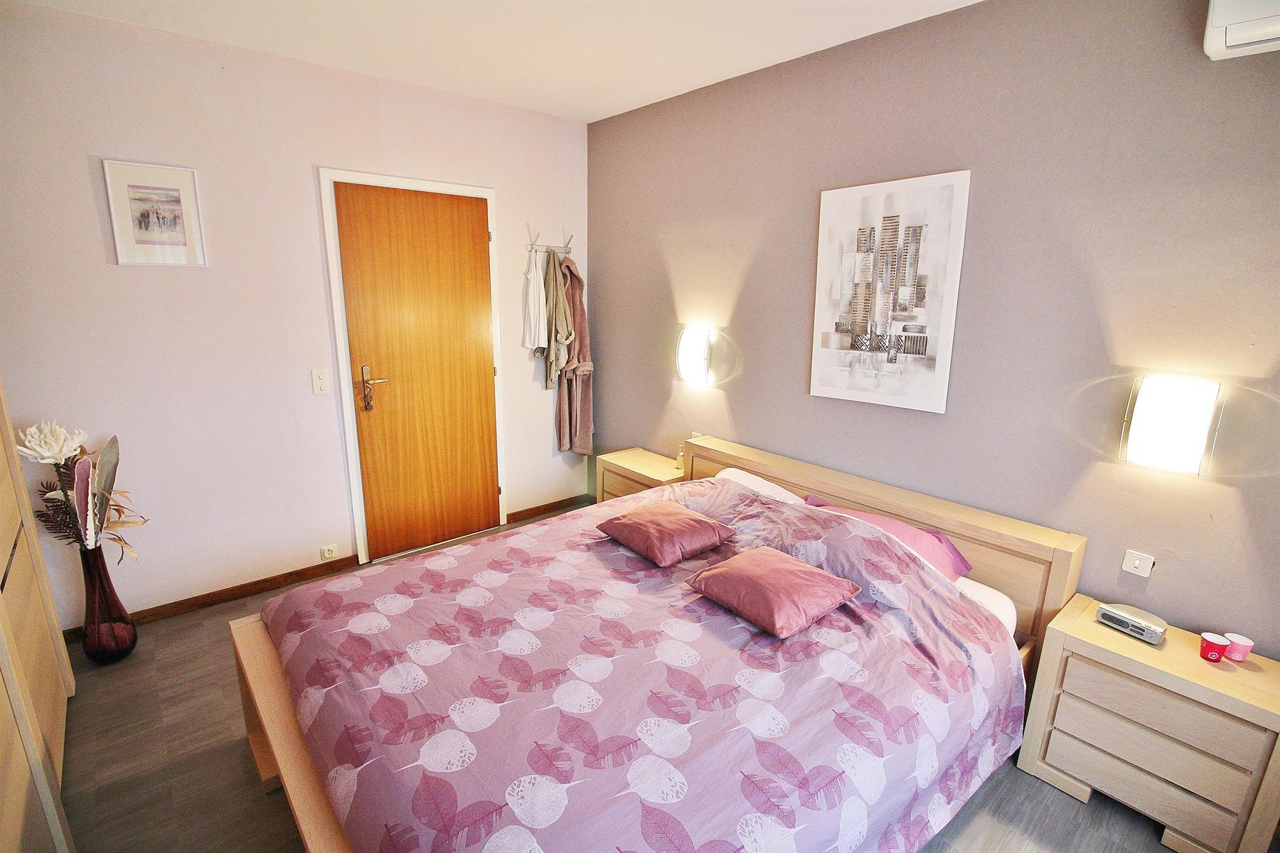 Appartement - Oupeye Hermée - #4086054-10