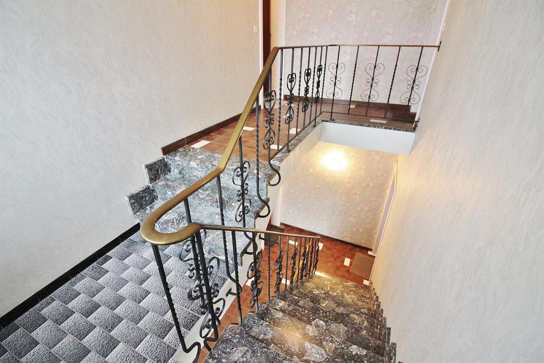 Appartement - Oupeye Hermée - #4086054-22