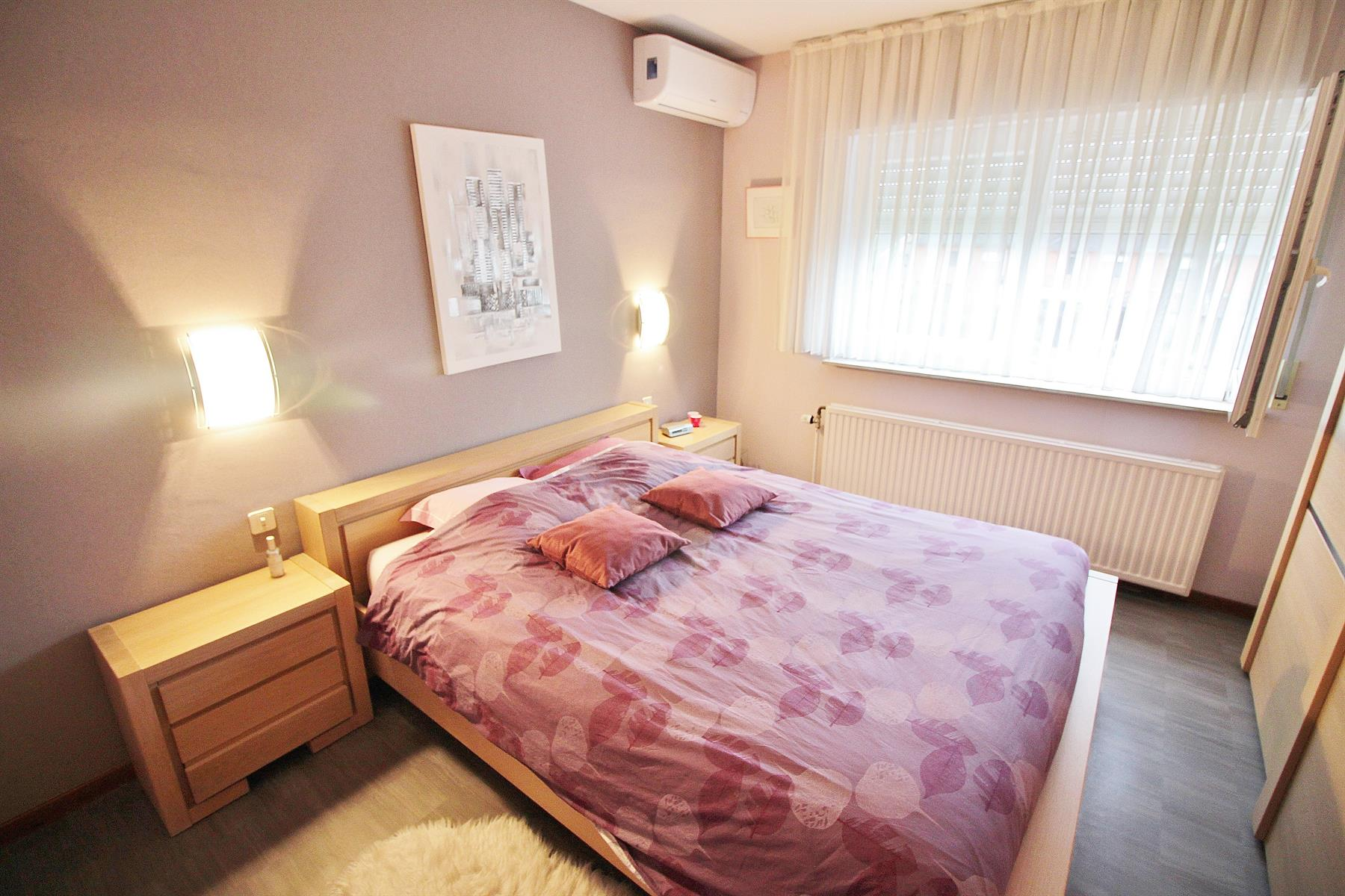 Appartement - Oupeye Hermée - #4086054-9