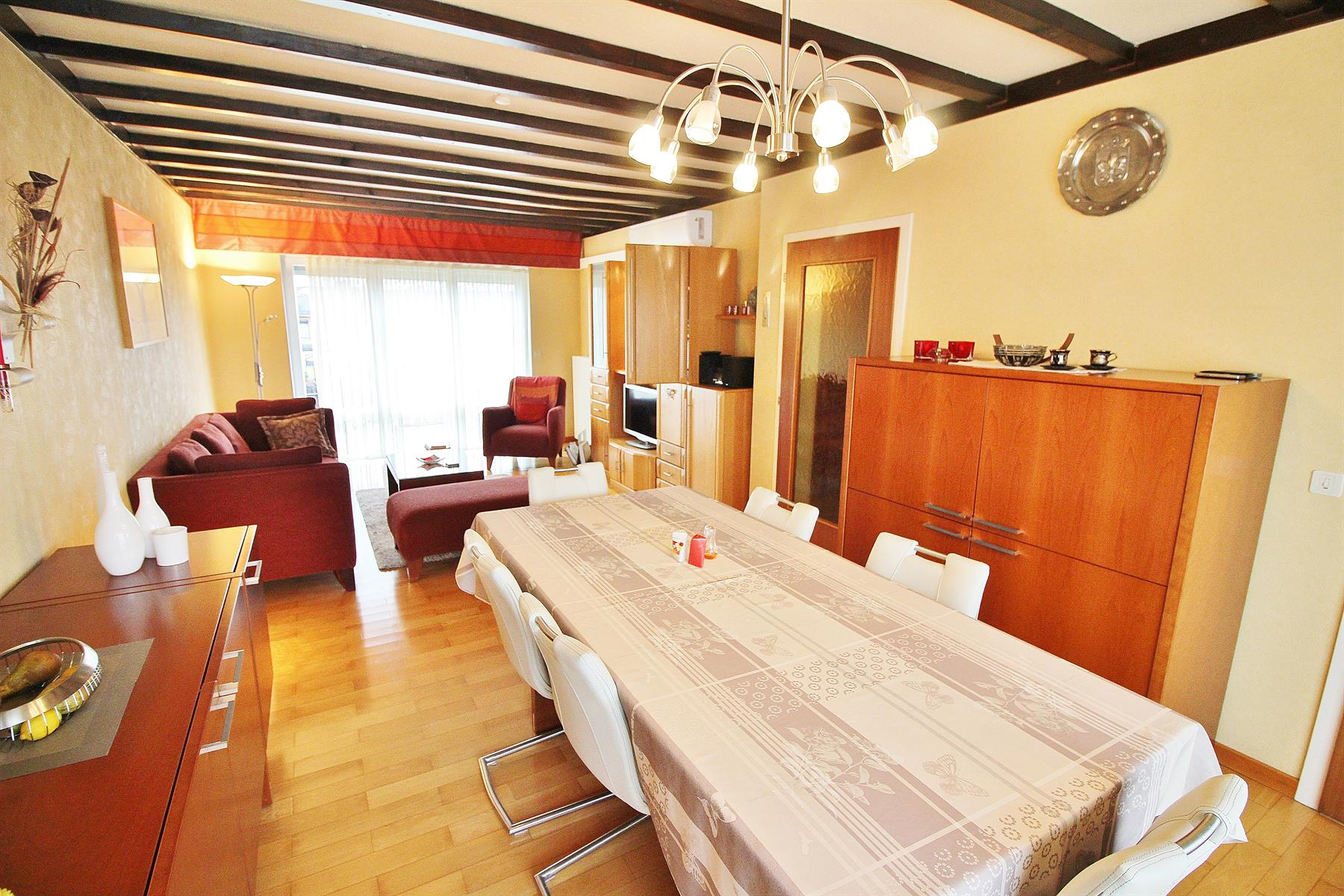 Appartement - Oupeye Hermée - #4086054-1