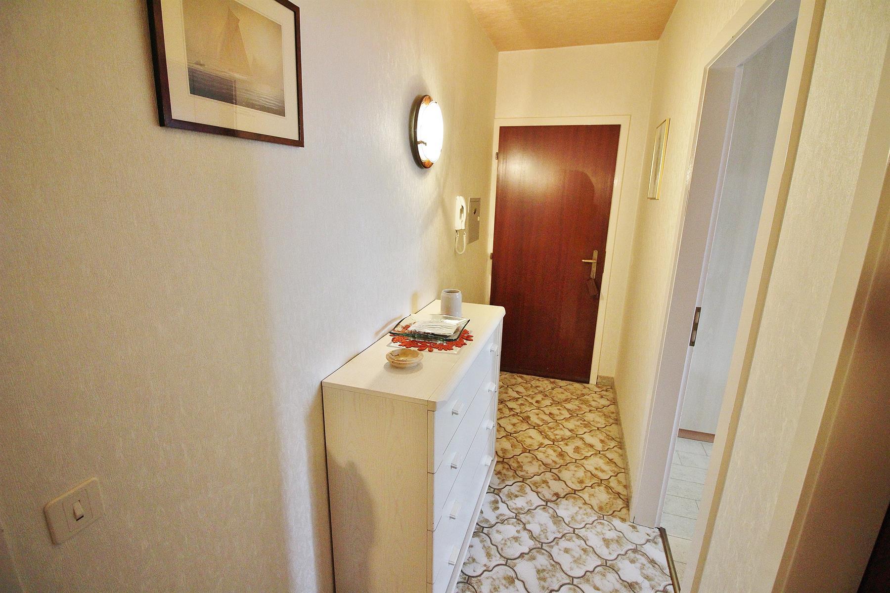Appartement - Oupeye Hermée - #4086054-19