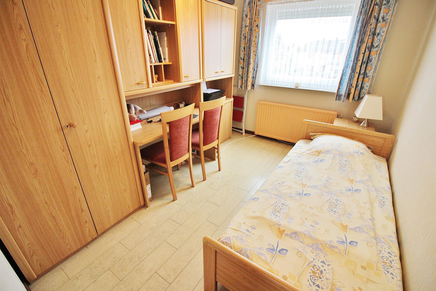 Appartement - Oupeye Hermée - #4086054-17