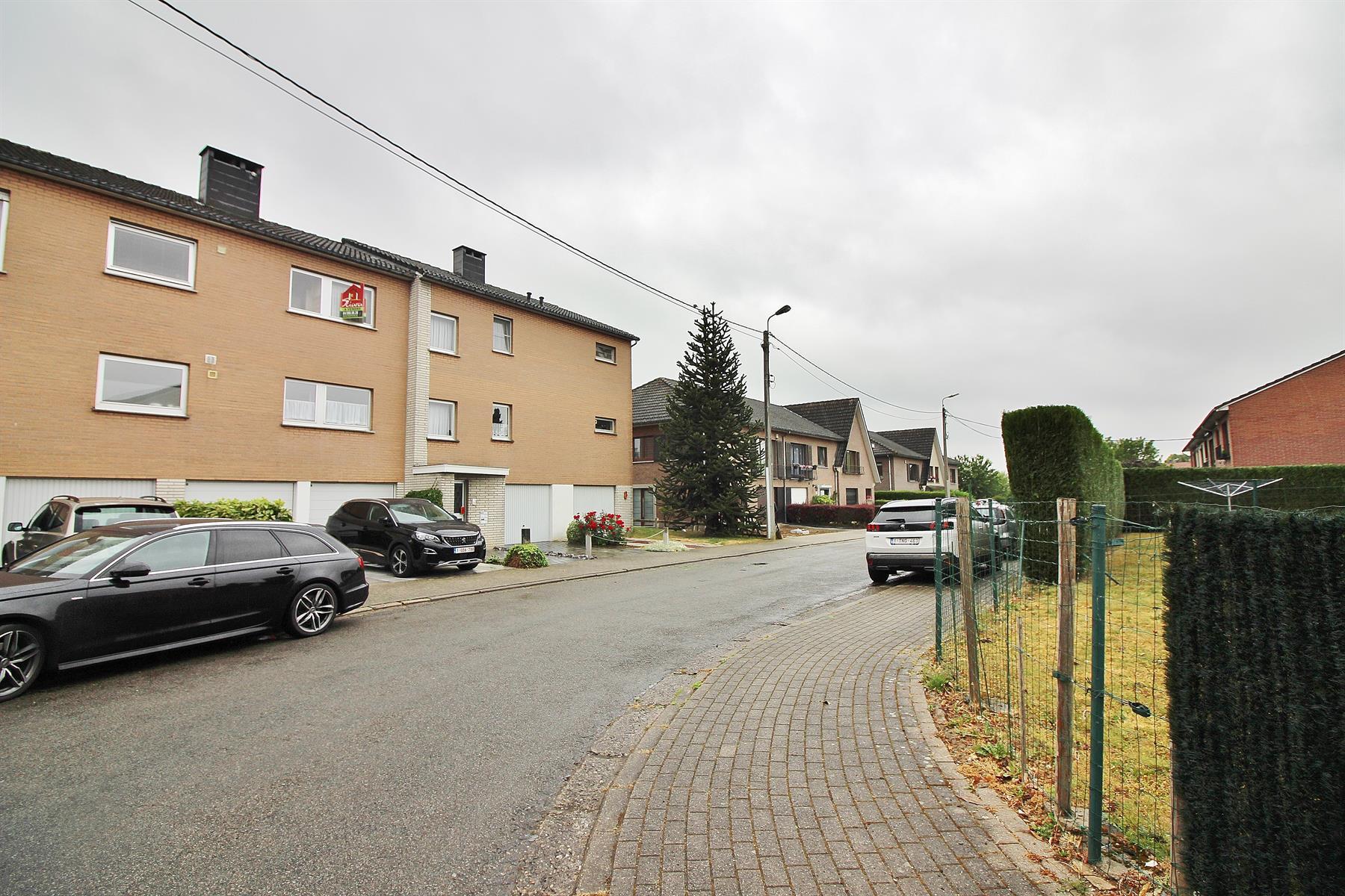 Appartement - Oupeye Hermée - #4086054-26