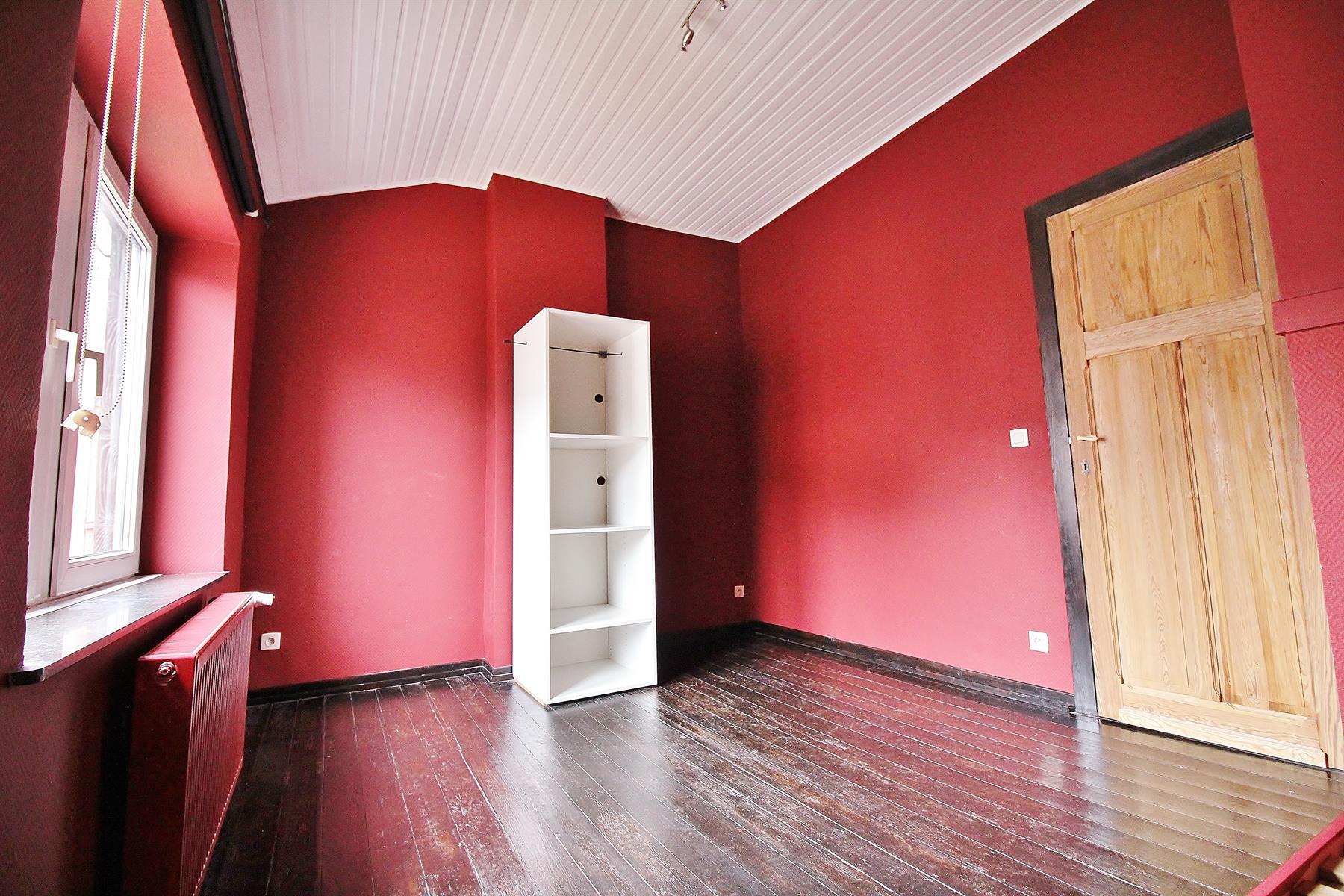 Maison - Liege - #4091779-15