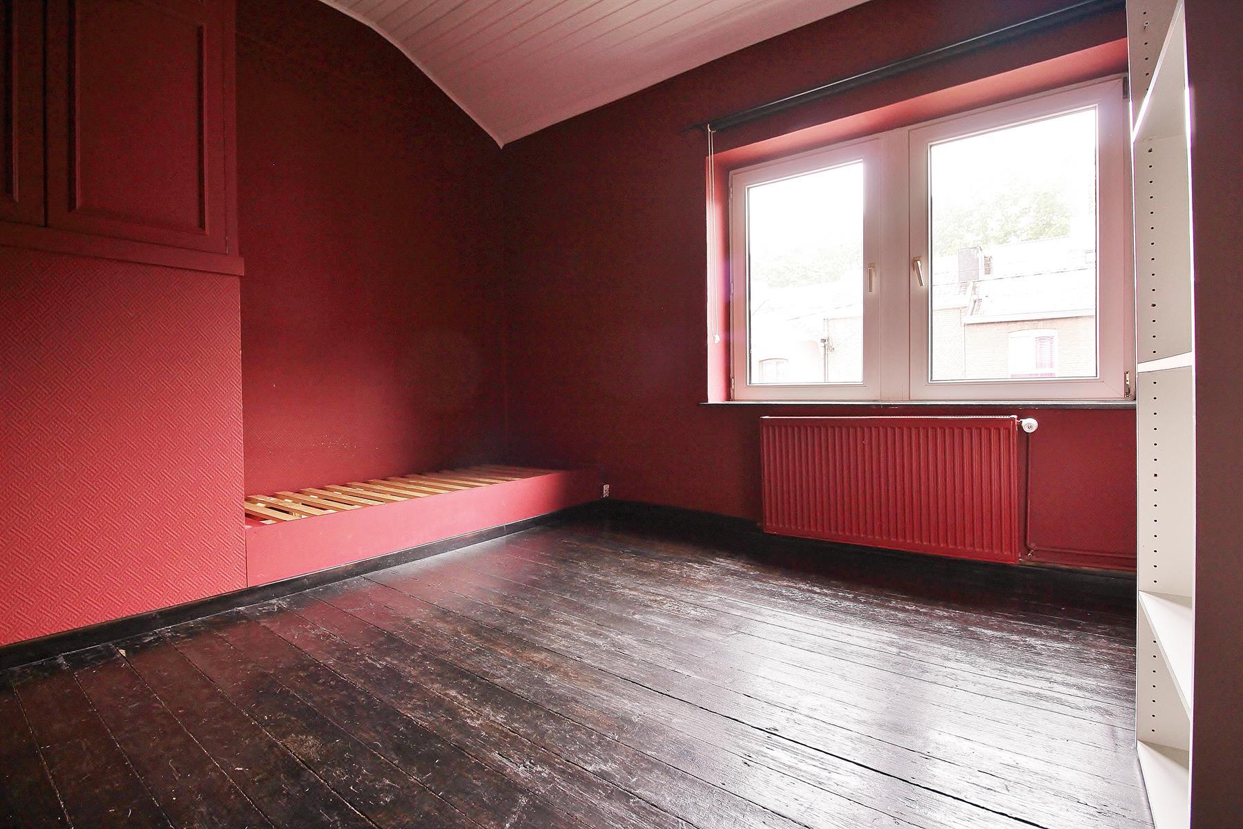 Maison - Liege - #4091779-14