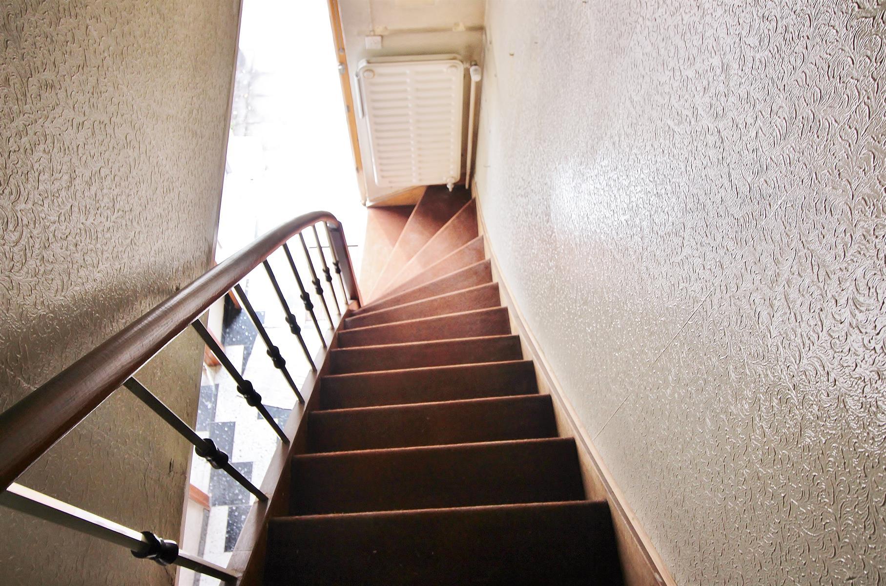 Maison - Seraing - #4092764-13