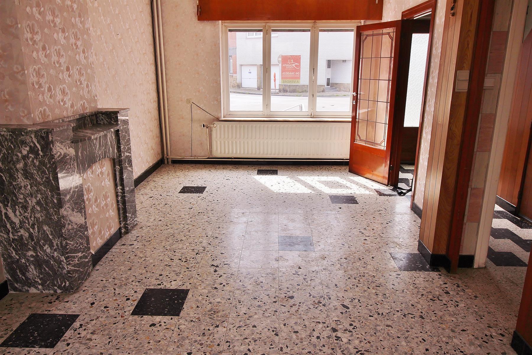 Maison - Seraing - #4092764-2